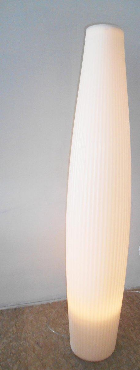 Serralunga scarlett light 140 lucidi arredamenti cupra for Lucidi arredamenti